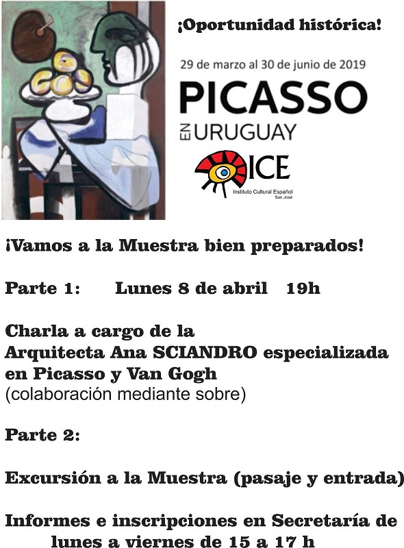 ICE-Picasso