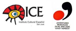 logos concierto guitarra
