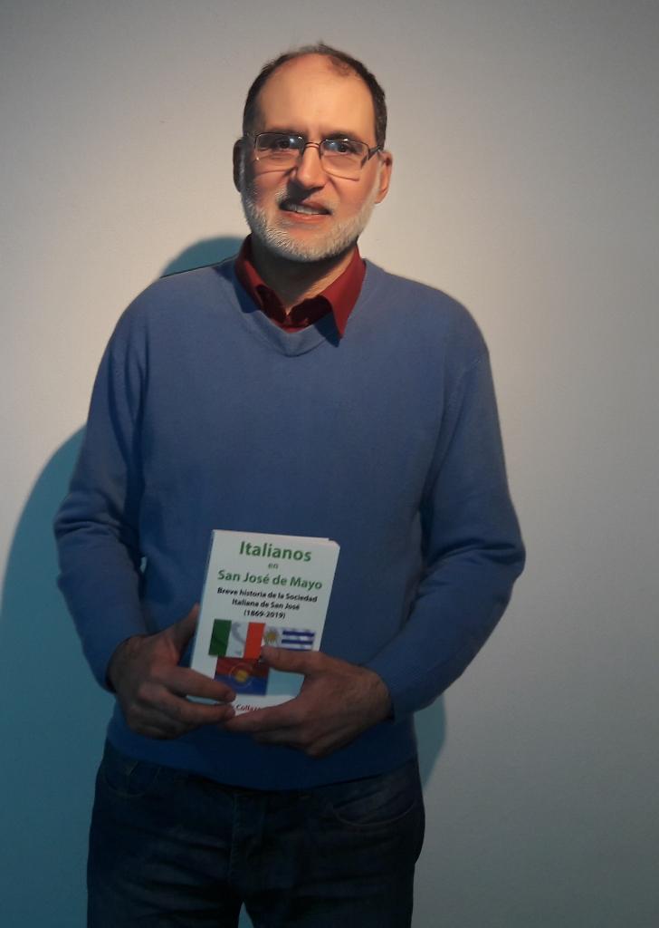 Profesor Alexis Collazo Abadí - copia