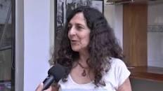 Marcela Cozzo