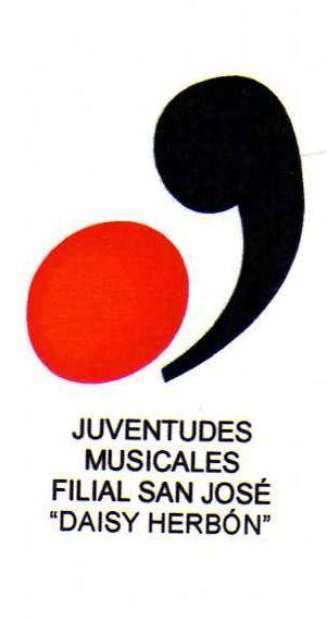 Logo JJMM Filial San José Daisy Herbón