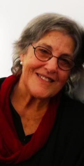 Ema Delgado