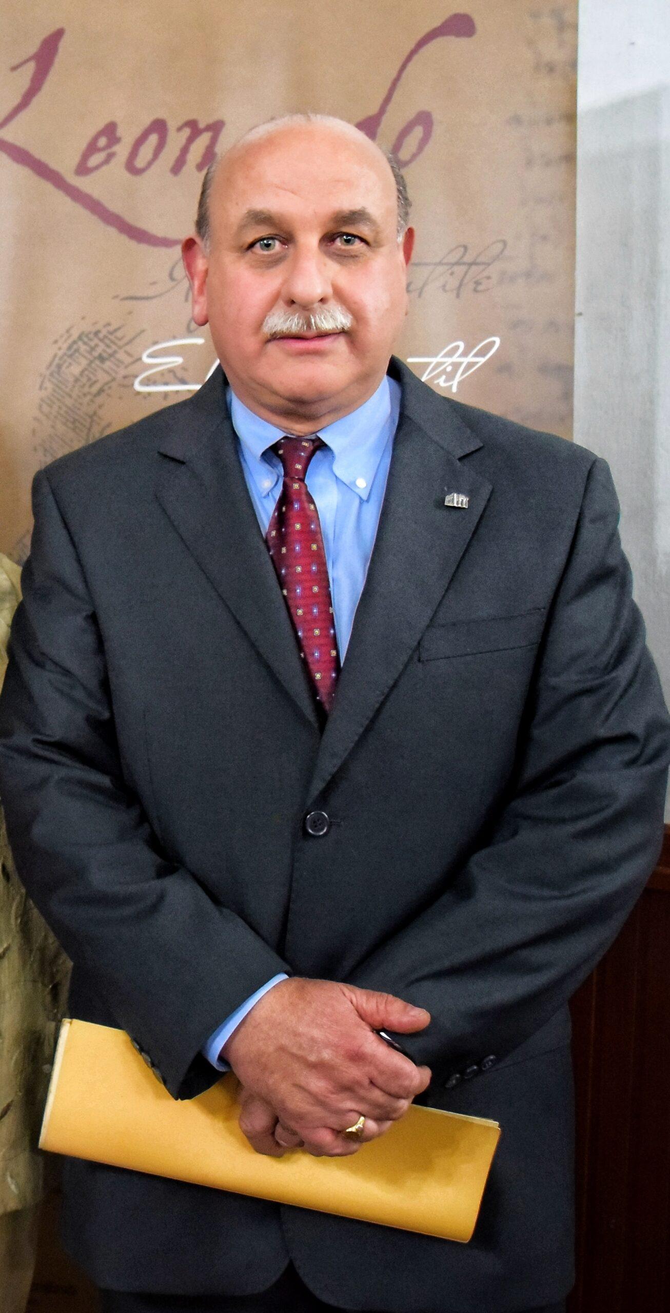 Miguel Senattore Villero (23-08-19; foto de Andrés Ramela García)
